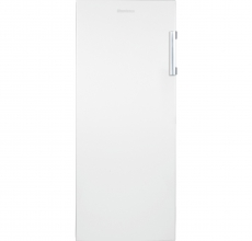 Blomberg Tall Freezer FNT4550