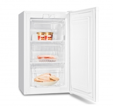 Fridgemaster Freezer MUZ4965