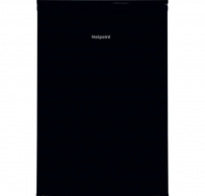 Hotpoint Under Counter Freezer H55ZM1110K