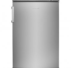 Hisense Under Counter Freezer FV105D4BC2