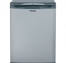 Hotpoint Under-counter Freezer FZA36G