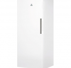 Indesit 142cm Tall Freezer UI41W