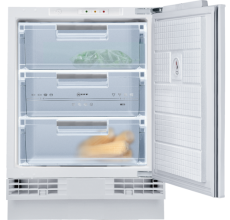 Neff Integrated Freezer G4344X7GB
