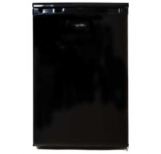 Statesman Under Counter Freezer U335B