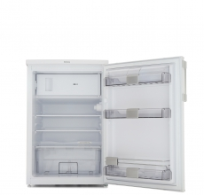 Blomberg Undercounter Fridge TSM1541P With Icebox