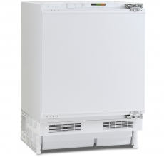 Montpellier Built Under Freezer MBUF300 Static