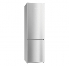 Miele Freestanding Fridge Freezer KFN29132D edt/cs