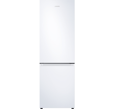 Samsung RB34T602EWW Fridge Freezer