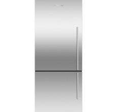 Fisher & Paykel Fridge Freezer E442BLXFD4 Stainless Steel