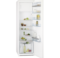 Aeg Integrated Fridge SKS61840S1