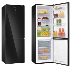 Amica Fridge Freezer FK3216GBDF