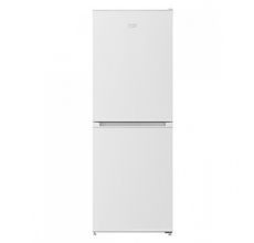 Beko Fridge Freezer CCFM1552W