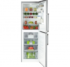Blomberg Fridge Freezer KGM9681X