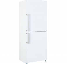 Blomberg Frost Free Fridge Freezer KGM9691