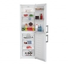 Blomberg Fridge Freezer KGM4530