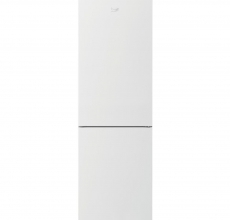 Beko Fridge Freezer CCFH1685W
