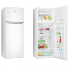 Amica Fridge Freezer FD2303 White