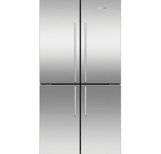 Fisher & Paykel RF605QDVX1 Multi Door Fridge Freezer