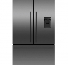 Fisher & Paykel American Fridge Freezer RF540ADUB5