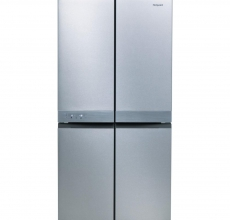 Hotpoint American Fridge Freezer HQ9E1L