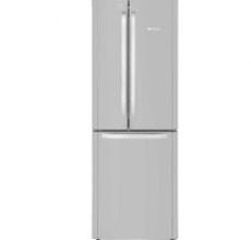 Hotpoint Fridge/Freezer FFU3DX
