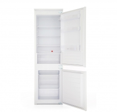 Indesit Built In Fridge Freezer IB7030A1D
