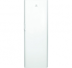 Indesit Tall Larder Fridge SIAA12