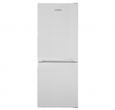 Montpellier MS173W Fridge Freezer