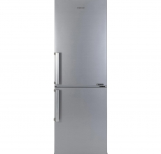 Samsung Fridge Freezer RB29FSJNDSA1