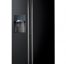 Samsung Frost Free Fridge Freezer RS7567THCBC