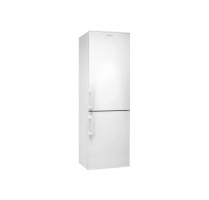 Smeg CF33BP Fridge Freezer