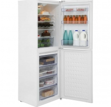 Beko Fridge Freezer CS6914AP