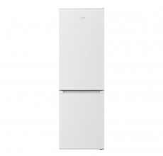 Beko Fridge Freezer CCFM1571W