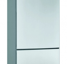 Siemens KG39VVIEAG Fridge Freezer