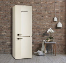 Montpellier Fridge Freezers