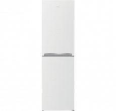 Beko Fridge Fridge CFG1582W White