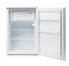 Haden Under Counter Fridge with Icebox HR147W