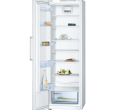 Bosch Upright Fridge KSV36NW30G