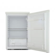 Candy Under Counter Larder Fridge CCTL582WK White