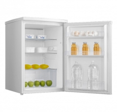 Fridgemaster Larder Fridge MUL55137W