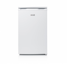 Haden Under Counter Fridge with Icebox HR130W