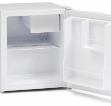 Ice King Table Top Fridge with Ice Box TT46AP2