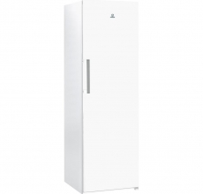Indesit Tall Larder Fridge SI61W