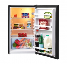 Fridgemaster Larder Fridge MUL49102B