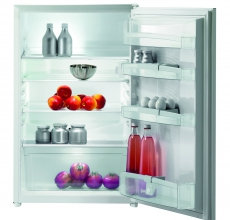 Gorenje RI4091AW Built-In Colomn Larder Fridge
