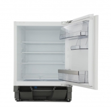 AEG Built Under Larder Fridge SKB5821VAF