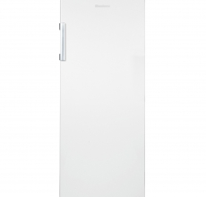 Blomberg Tall Larder Fridge SSM4450 White