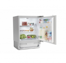 Servis Integrated Larder Fridge SBL120