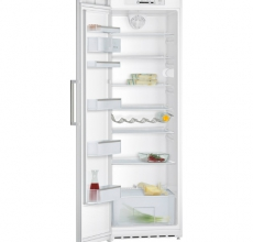 Siemens Tall Larder Fridge KS36VVW30G