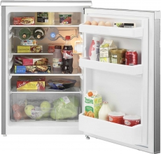 Beko Undercounter Larder Fridge UL584APS